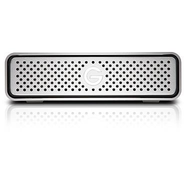 Avis G-Technology G-Drive USB-C 10 To