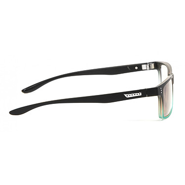 Avis GUNNAR Cruz Bicolore (clear)
