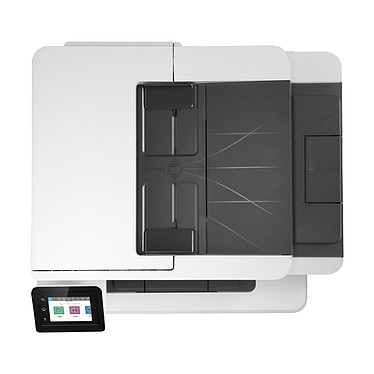 Acheter HP LaserJet Pro M428dw