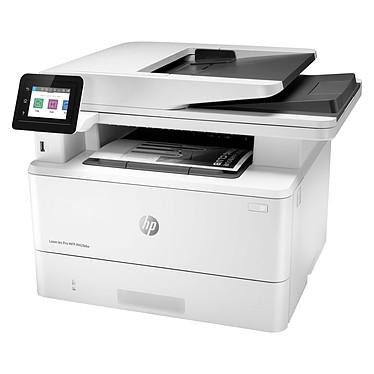 Avis HP LaserJet Pro M428dw