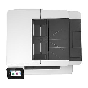 Acheter HP LaserJet Pro M428fdw