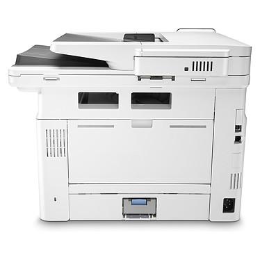 Acheter HP LaserJet Pro M428fdn