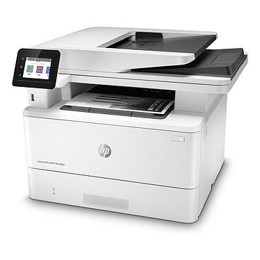 Avis HP LaserJet Pro M428fdn