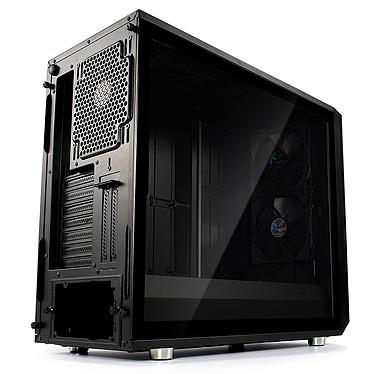 Acheter Fractal Design Meshify S2 Dark TG (Noir)