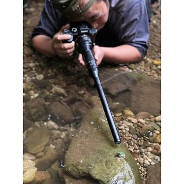 Laowa 24mm f/14 Probe 2X Sony FE pas cher