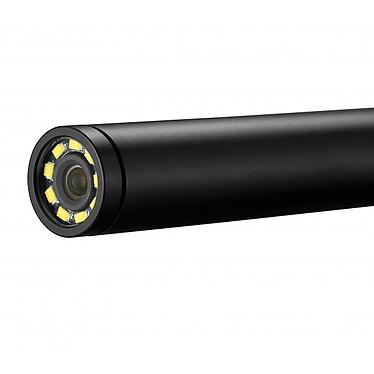 Acheter Laowa 24mm f/14 Probe 2X Sony FE