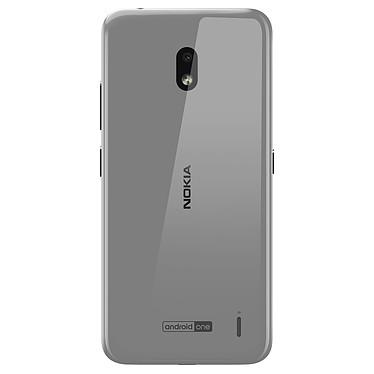 Nokia 2.2 Gris pas cher