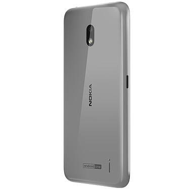 Acheter Nokia 2.2 Gris