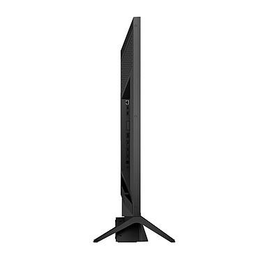 """Acheter HP 65"""" LED - OMEN X Emperium"""