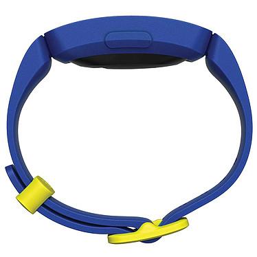 Fitbit Ace 2 Bleu pas cher