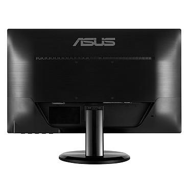 """Acheter ASUS 21.5"""" LED - VA229N"""