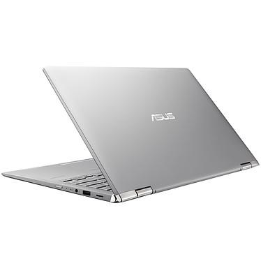 ASUS Zenbook Flip 14 UM462DA-AI038T pas cher