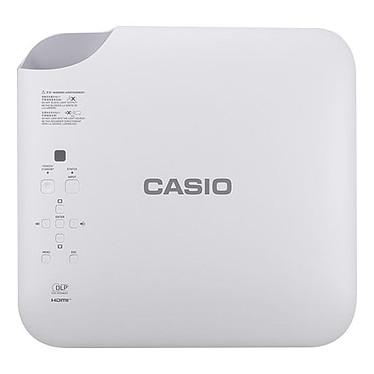Avis Casio XJ-S400W