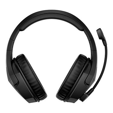 Acheter HyperX Cloud Stinger Wireless Noir