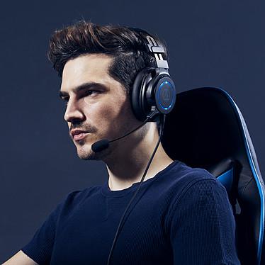 Audio-Technica ATH-G1 pas cher