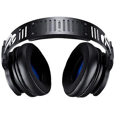 Acheter Audio-Technica ATH-G1