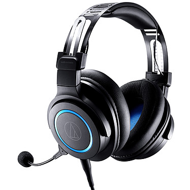 Avis Audio-Technica ATH-G1