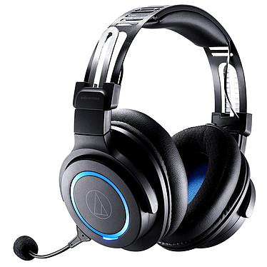 Acheter Audio-Technica ATH-G1WL
