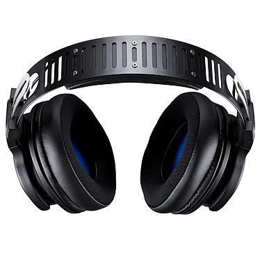 Avis Audio-Technica ATH-G1WL