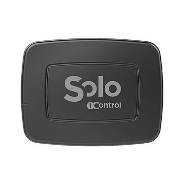 1Control Solo Evo Ouvre portail/garage Bluetooth pour smartphone jusqu'à 50 utilisateurs