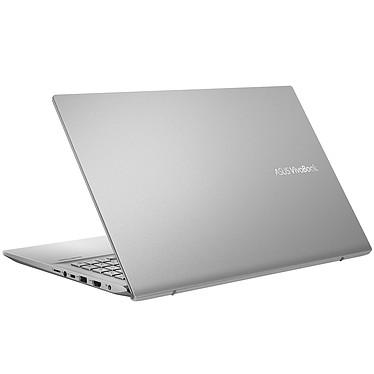 ASUS Vivobook S15 S532FA-BQ005T pas cher