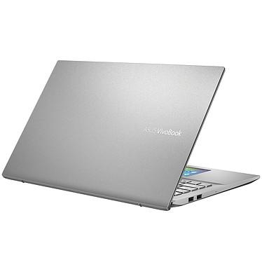 Acheter ASUS Vivobook S15 S532FA-BQ117T