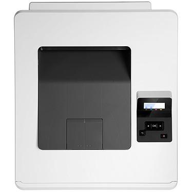 Avis HP Color LaserJet Pro M454dn