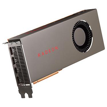 Avis Sapphire Radeon RX 5700 8G