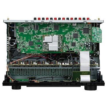 Denon AVR-X2600H Noir pas cher