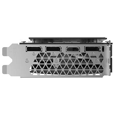 ZOTAC GeForce RTX 2060 SUPER AMP pas cher