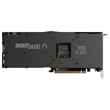 Acheter ZOTAC GeForce RTX 2060 SUPER AMP