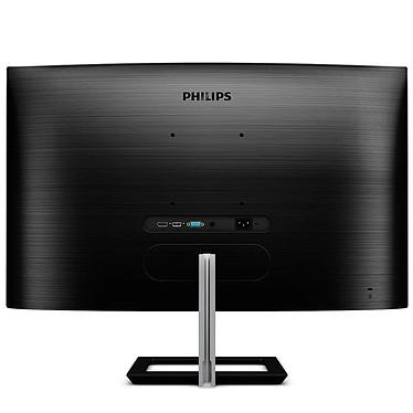 """Acheter Philips 32"""" LED - 328E1CA/00"""