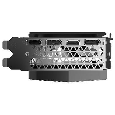 ZOTAC GeForce RTX 2060 SUPER AMP EXTREME pas cher