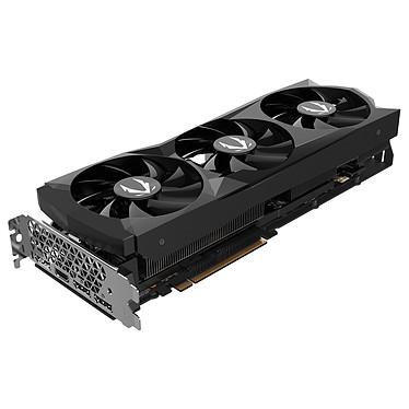 Avis ZOTAC GeForce RTX 2060 SUPER AMP EXTREME