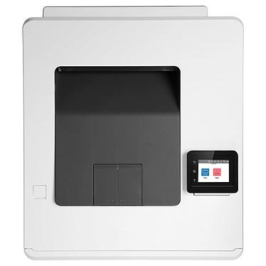 Avis HP Color LaserJet Pro M454dw