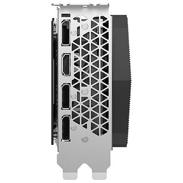 ZOTAC GeForce RTX 2070 SUPER AMP EXTREME pas cher