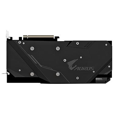 Acheter Gigabyte AORUS GeForce RTX 2070 SUPER 8G