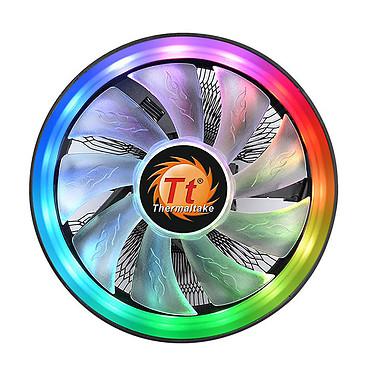 Avis Thermaltake UX100 ARGB