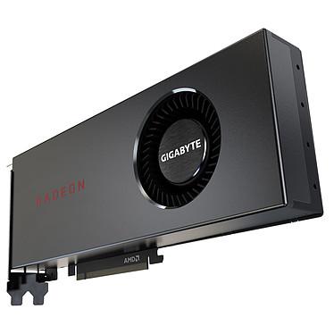 Comprar Gigabyte Radeon RX 5700 8G