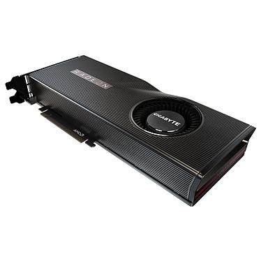 Acheter Gigabyte Radeon RX 5700 XT 8G