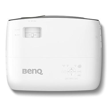 Acheter BenQ W1720 + LDLC Ecran manuel - Format 16:9 - 220 x 124 cm