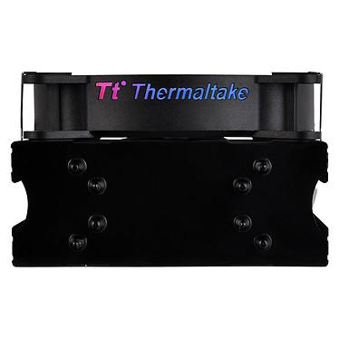 Acheter Thermaltake UX200 ARGB