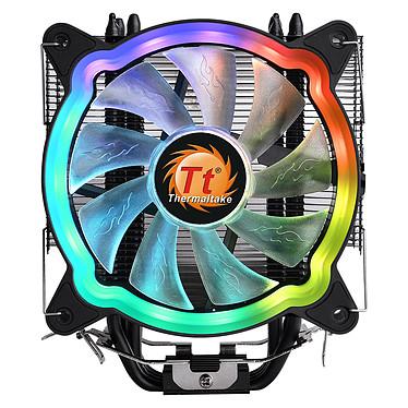 Avis Thermaltake UX200 ARGB