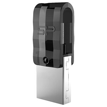 Silicon Power Mobile C31 64 Go