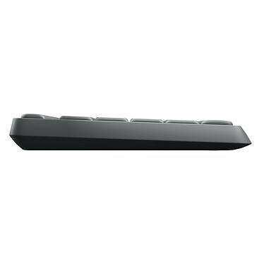 Logitech Desktop MK235 a bajo precio