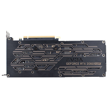 Acheter EVGA GeForce RTX 2060 SUPER XC ULTRA GAMING