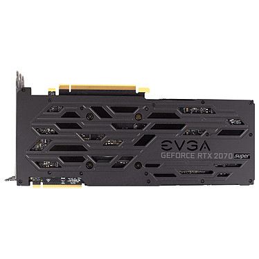 Acheter EVGA GeForce RTX 2070 SUPER XC ULTRA GAMING