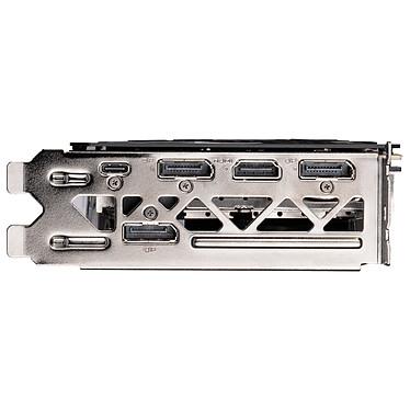 EVGA GeForce RTX 2070 SUPER XC GAMING pas cher
