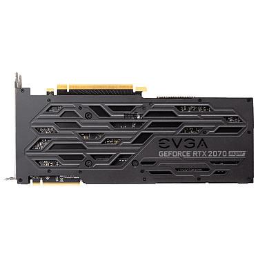 Acheter EVGA GeForce RTX 2070 SUPER XC GAMING