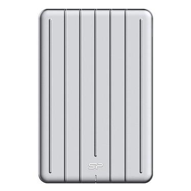 """Silicon Power Bolt B75 1 To Disque dur externe 2.5"""" sur port USB Type-C"""